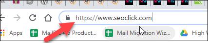 https-security