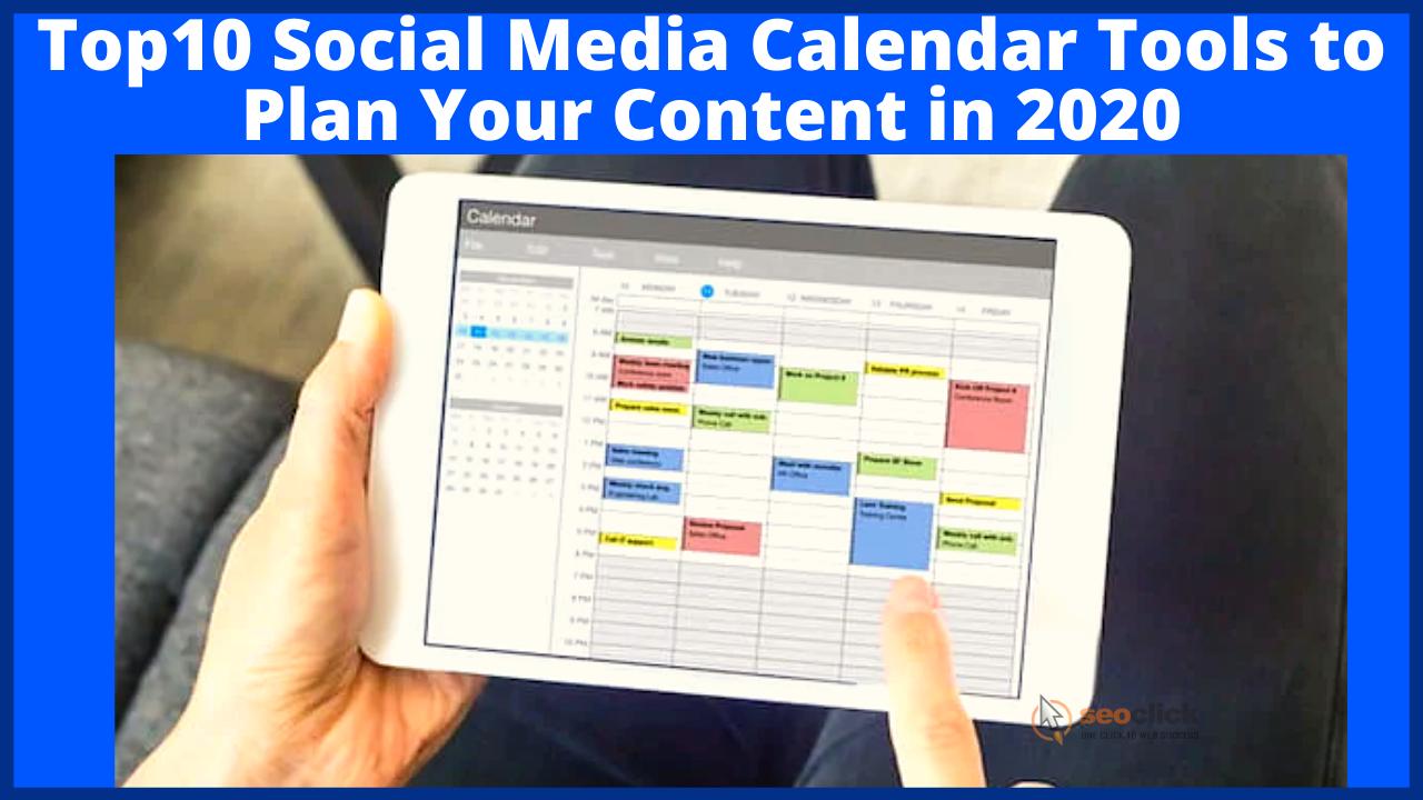Social-media-calendar-tools-to-plan-your-content