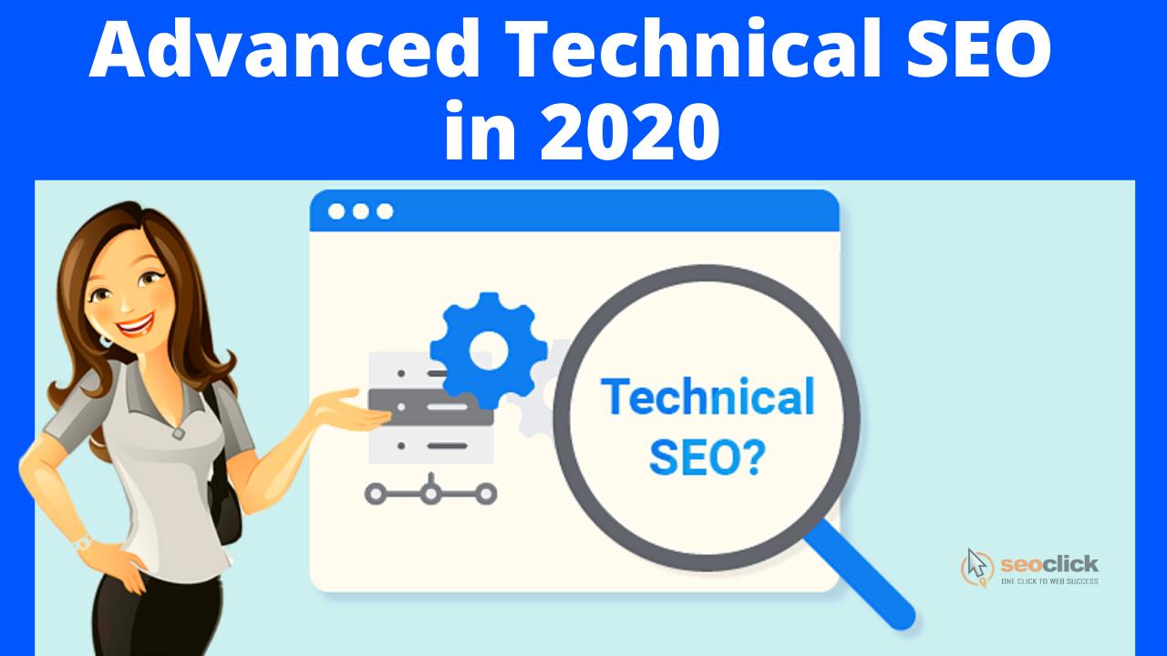 advanced-technical-seo
