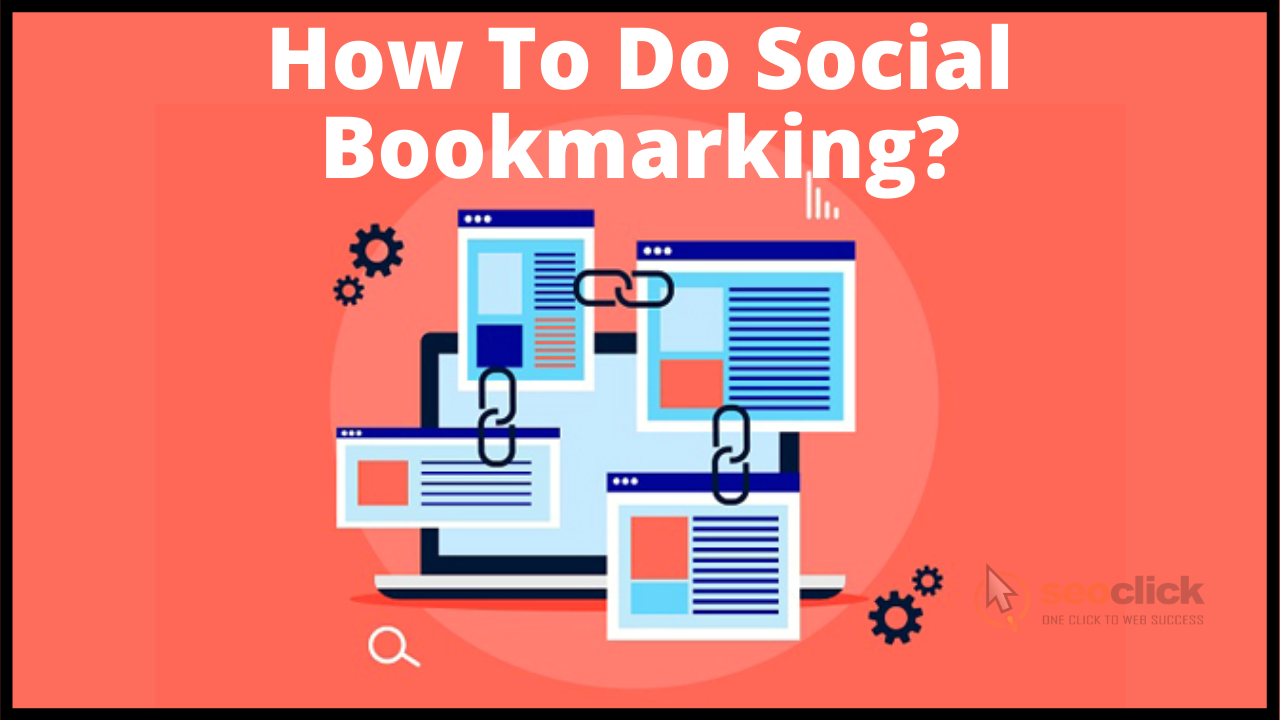 how-to-do-social-bookmarking