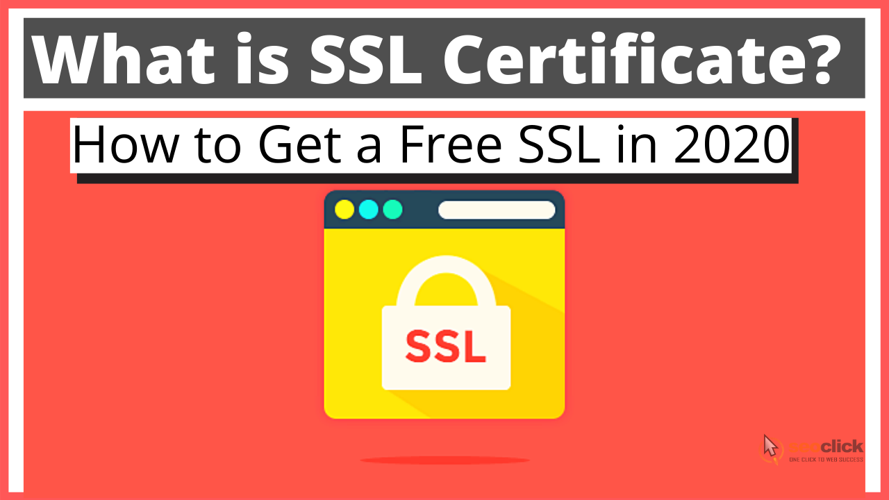 what-is-ssl-certificate