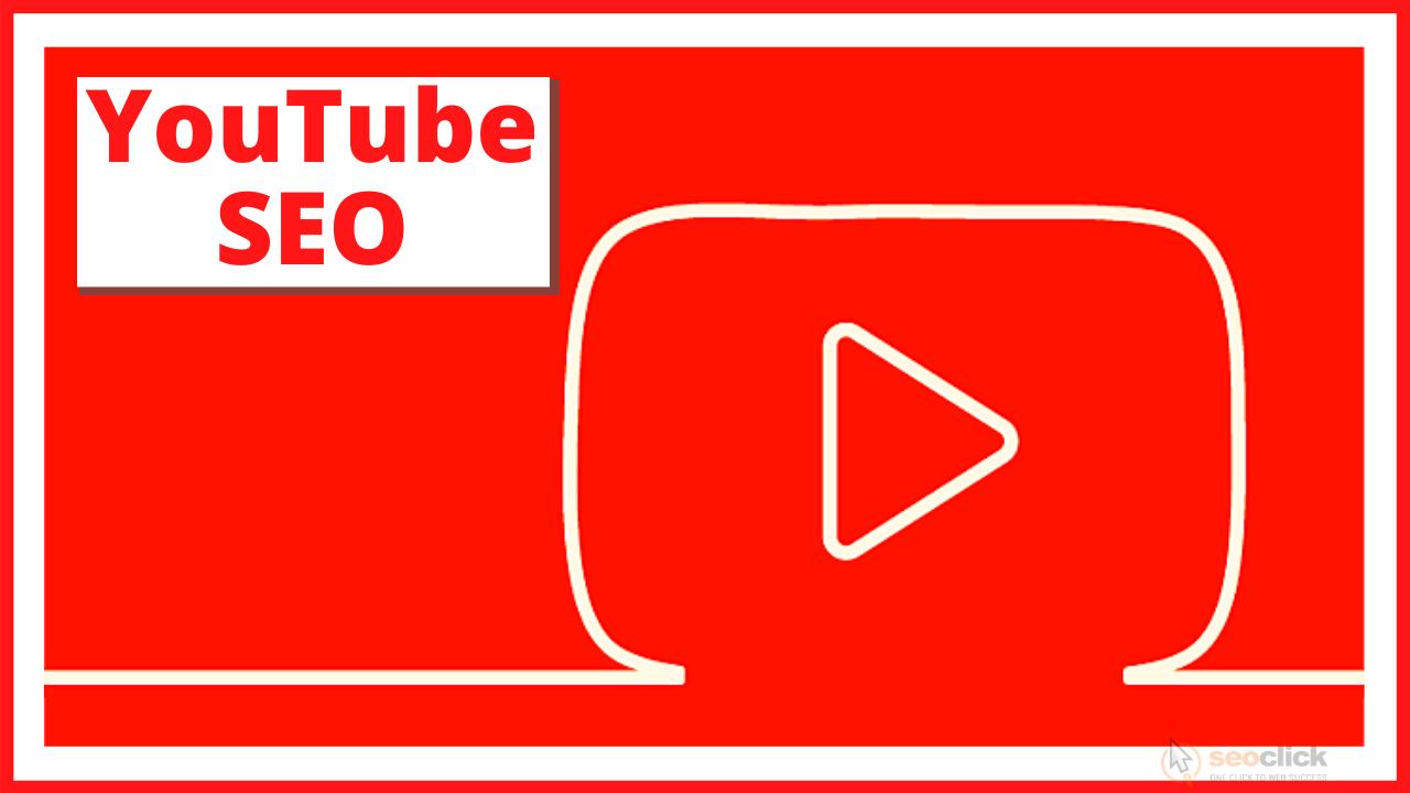 youtube-seo-tips-2020