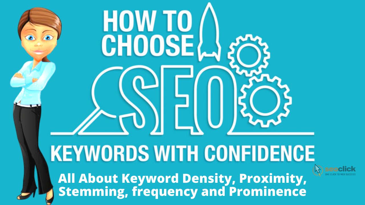 keyword-proximity-and-prominence