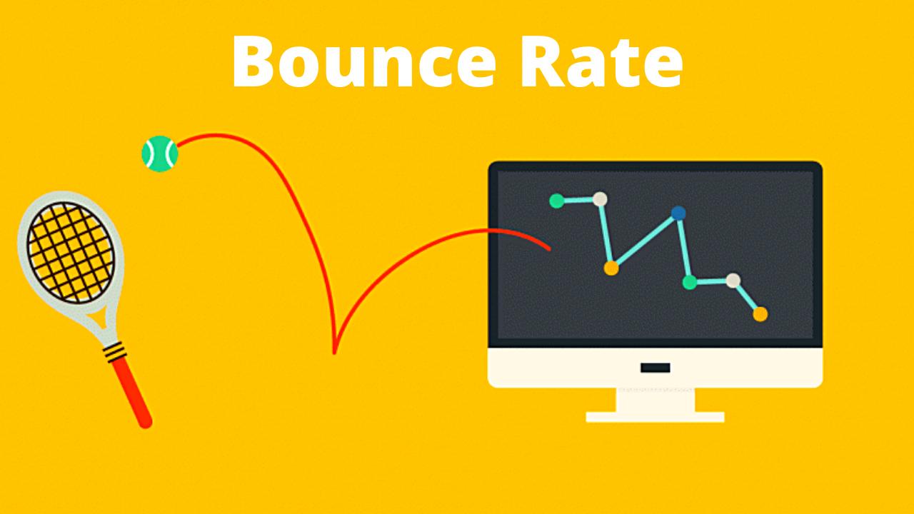 Bounce Rate क्या है। और इसे कैसे कम कर सकते हैं। – SeoClick हिंदी ब्लॉग –