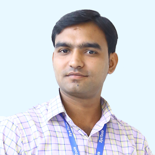 ashwani seo course trainer