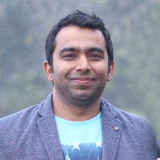 chirag advance seo course trainer